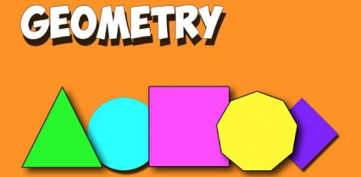 Welcome To Geometry 101 Quiz!