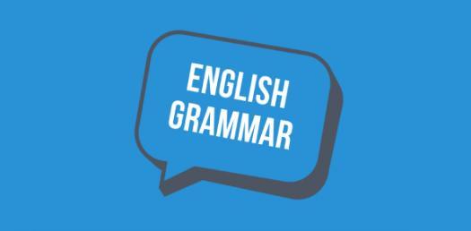 English Grammar: A Basic Quiz On Articles!