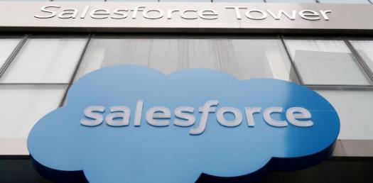 Salesforce: Integration Architecture Practice Quiz!