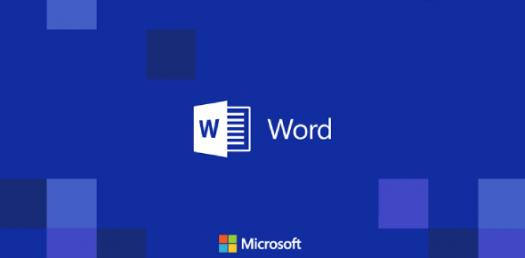 iwork: What Do You Know About Pages Word Processor? Trivia Quiz