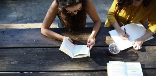 Essential Elements Of A Story! Trivia Questions Quiz