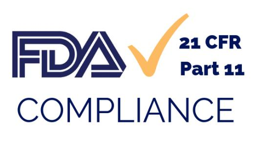 Title 21 CFR Part 11 : Trivia Questions On FDA Guidance For Industry! Quiz