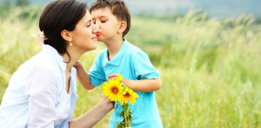 Positive Guidance In Early Childhood: How Much Do You Know? Trivia Quiz