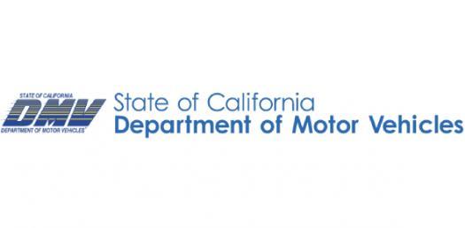 DMV: Trivia Questions On Driver Test! Quiz