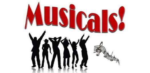 Can You Identify These Musical Terms? Trivia Quiz