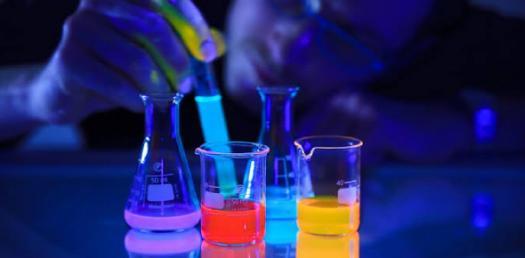 Chemistry Test! Hardest Trivia Questions Quiz