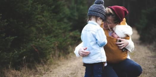 How Well Do You Know About Parenting Skills? Trivia Questions Quiz