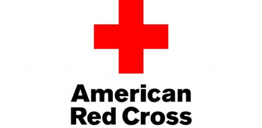 Red Cross Certification Quiz!