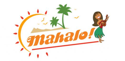 Trivia Quiz: Adding Mahalo Page Categories! Test Your Knowledge