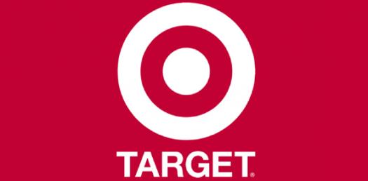 What Do You Know About Target Corporation? Trivia Quiz