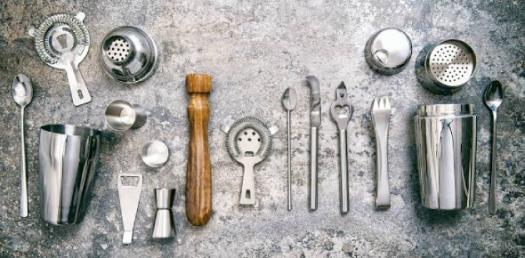 How Much Do You Know About Tools And Equipment? Trivia Quiz