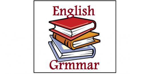 A Practice Test On Grammar! Trivia Questions Quiz