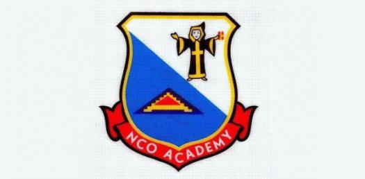 NCOA: Noncommissioned Officer Academy! Air Force Trivia Questions Quiz