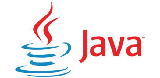 Java: Expression Evaluation Questions! Trivia Quiz