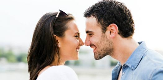 Quiz: Are You Really A Romantic Person?