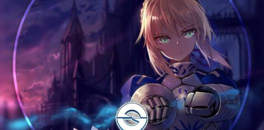 Quiz: Which Nightcore Song Matches Your Personality?