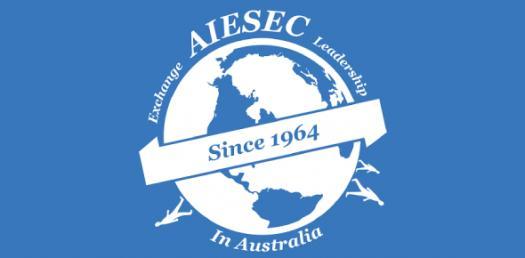 AIESEC Quiz: Volunteering Abroad