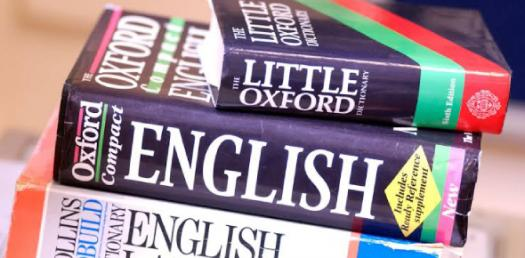Unusual And Obscure English Words You Never Heard! Trivia Quiz