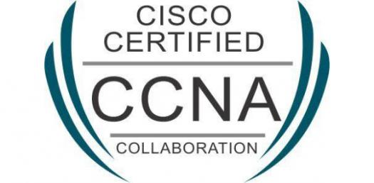 CCNA Voice: Trivia Quiz On Supervisory, Informational And Address Signaling!
