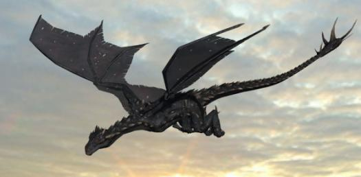 Quiz: Do You Know Which Wings Of Fire Dragon Are You Actually?