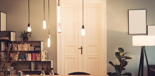 Trivia Quiz On General Lighting Basics! Test Your Knowledge