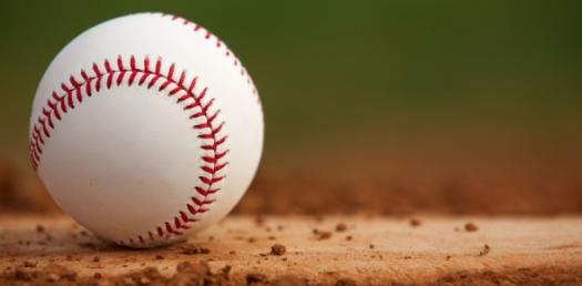 How Well Do You Know About Kids Baseball? Trivia Facts Quiz