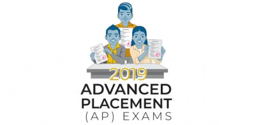 Statistics Trivia Questions Test: Advanced Placement Exam