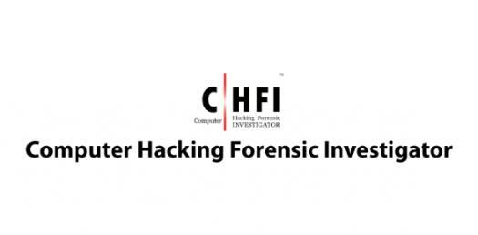 Computer Hacking Forensic Investigator Certification Test! Trivia Quiz