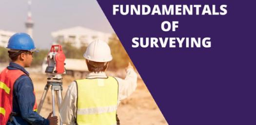 Fundamentals Of Surveying: Test Your Knowledge Trivia Questions Quiz