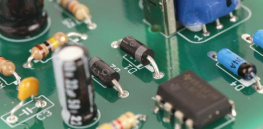 Test Your Knowledge About Circuit Components! Hardest Trivia Quiz