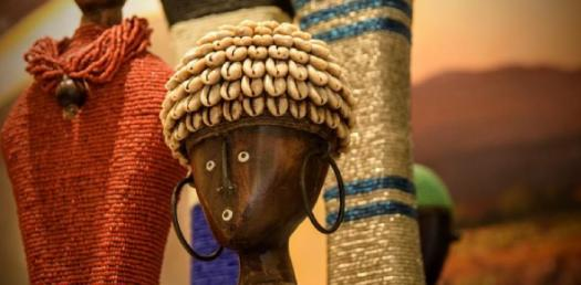 Take This African Art And Culture Quiz!