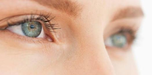 Quiz: Test Your Knowledge On Myopia Defect!
