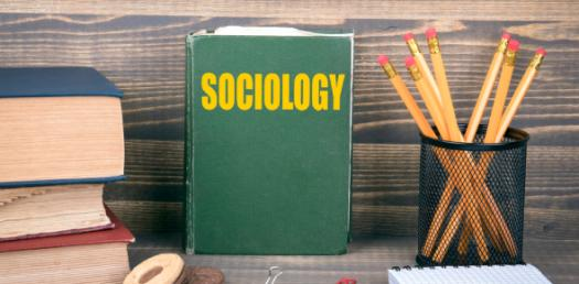 SOCY 122 : Introduction To Sociology! Trivia Questions Quiz