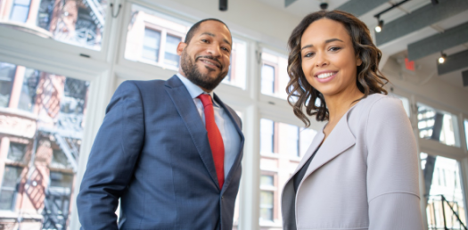 Corporate Compliance Program! Trivia Quiz