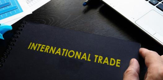 International Trade Compliance Policy Test! Trivia Quiz
