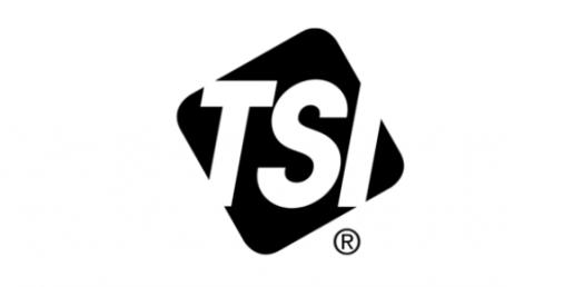 TSI: Compliance Trivia Questions Test! Quiz