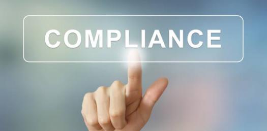 Corporate Compliance Assessment Test! Trivia Quiz