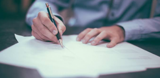 AML Compliance: Castle Financial Services Test! Trivia Quiz
