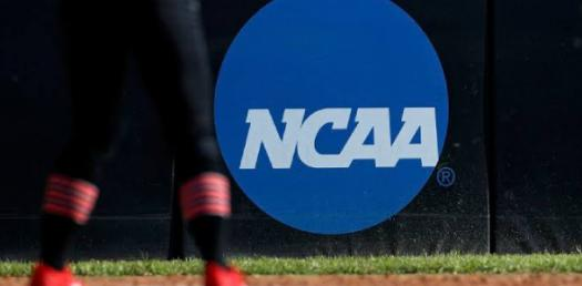 NCAA Compliance Test! Trivia Questions Quiz
