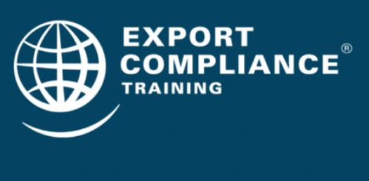 Trivia Quiz: Can You Pass The Export Compliance Test?