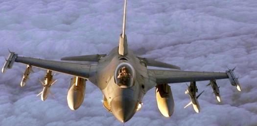2AX7X CDC: Air Force Questions MCQ Test! Quiz