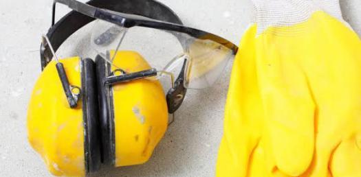 Sun Safety Trivia Facts Quiz