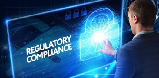 Regulatory Compliance Training Trivia Quiz! Test