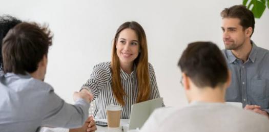 New Hire Orientation: Compliance Training Test! Trivia Quiz