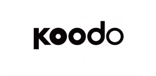 Quiz: Koodo Compliance Questions! Trivia Test