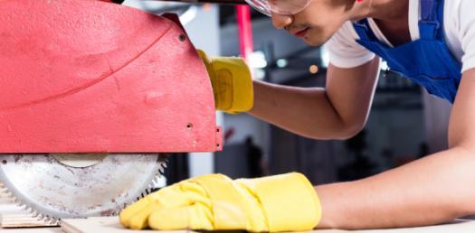 Workplace Safety Procedures Compliance Training! Trivia Quiz