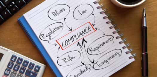 Compliance Training Trivia Quiz! Test