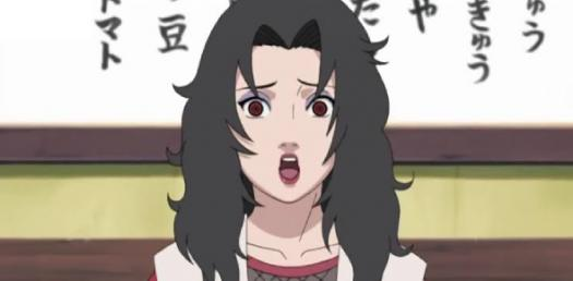 How Much Do You Know About Kurenai Yuhi? Trivia Facts Quiz