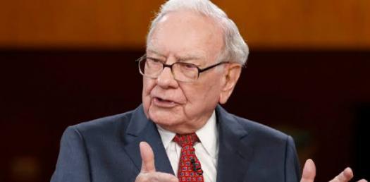 Quiz: Warren Buffett Trivia Questions!