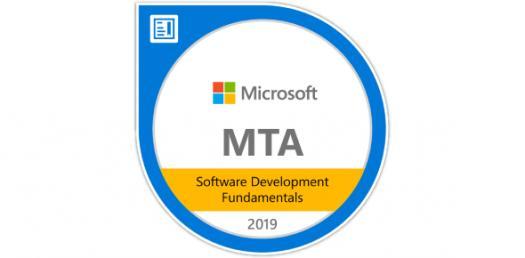 Quiz: Fundamentals Of Software Testing